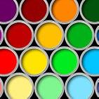 paints-140