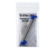 sprayer filter