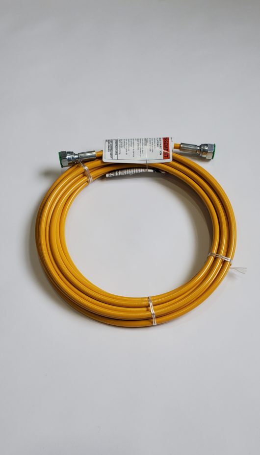 TriTech Airless Hose 1 scaled