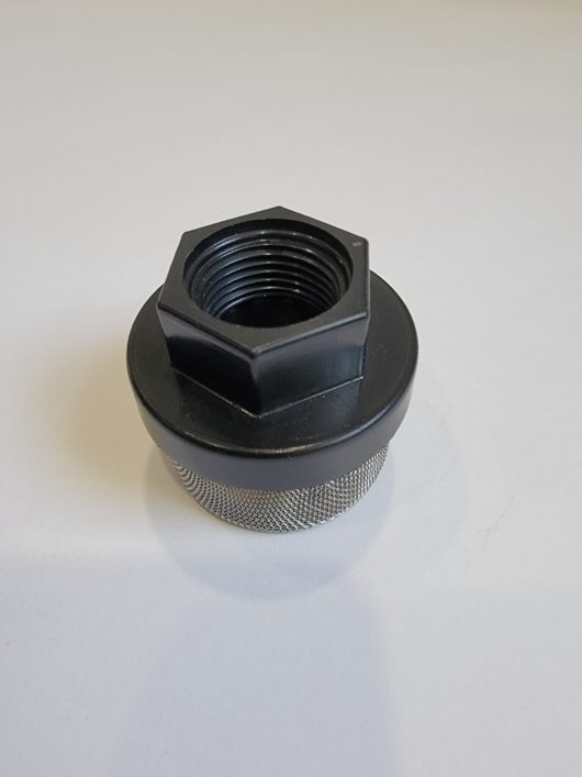 TriTech Suction Filter 2 scaled