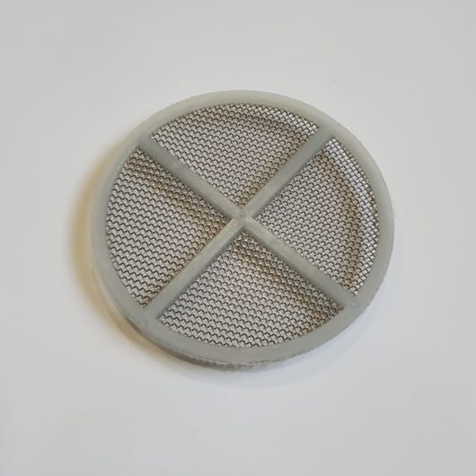Tritech hopper filter scaled e1628174561218